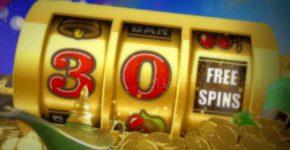 Free Spins Casino: Pengalaman Casino Luar Biasa untuk Semua Pemain