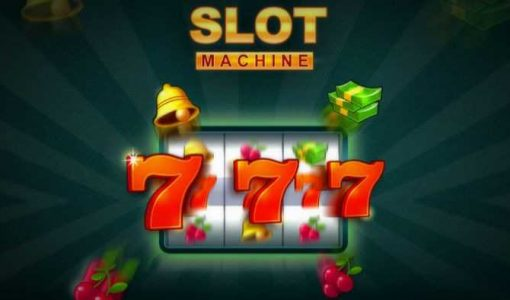 Kasino Tip: 3 Potongan Saran Untuk Roulette, Poker, Dan Slots