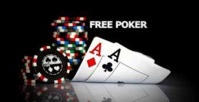 Chips Poker Gratis: Gunakan Bonus untuk Berjudi Gratis dan Menang di Poker