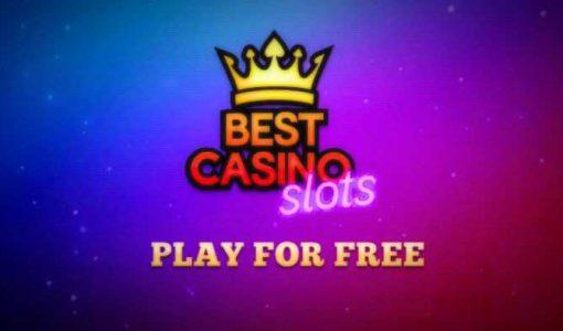 Kasino online Australia: fitur bermain uang sungguhan