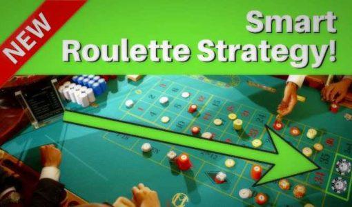 Roulette Online: Latihan Gratis Pada Simulator Roda, Tips Bertaruh