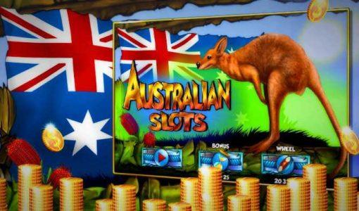 Slot Kasino Online: Poki Video Terbaik Untuk Menggunakan Bonus Kasino