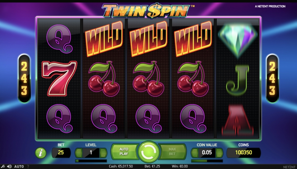 twin-spin-in-game-screenshot